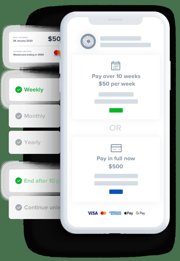 paythen-no-code-payment-plans-stripe-split-payments