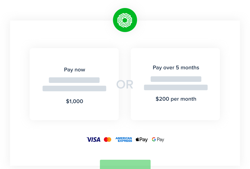 Easily Offer Stripe Split Payment Plans with Paythen. We go through the why, the how, and alternatives.