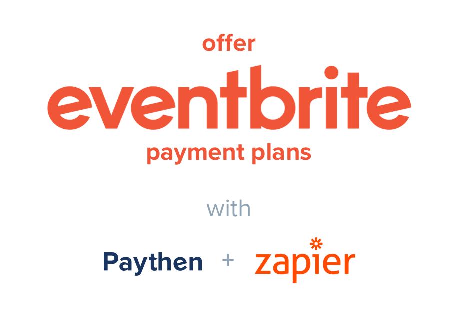 eventbrite-payment-plans-paythen-zapier